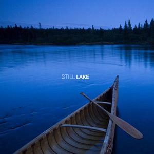 Eternal Soul Vibes - Still Lake
