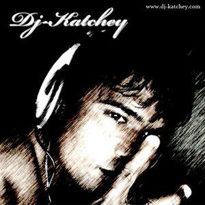 Mapepe Kingwendu ft. Dj-Katchey