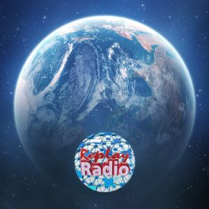 Frank Broeders on Replay Radio and South End Radio 91FM Malta 18-08-2012
