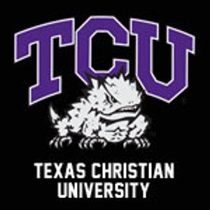 TCU Football Update Week #10