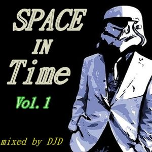 Space In Time Vol.1