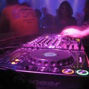 DJ HARDBALL -  MOONSHINER'S GROOVE 2014