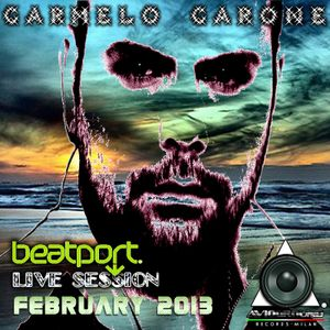 Carmelo_Carone-FEB_2013_Beatport_LIVE_Session