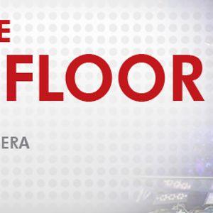 DANCEFLOOR RADIO SHOW #02