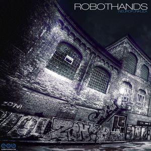 Robot Hands - Neurofunkula