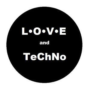 LOVE&TECHNO