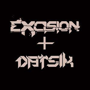 Dubcast #24: Excision & Datsik Mixtape
