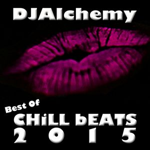 Best Of Chill Beats 2015 vol. 1