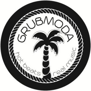 GRUBMODA -CLUB #1442017