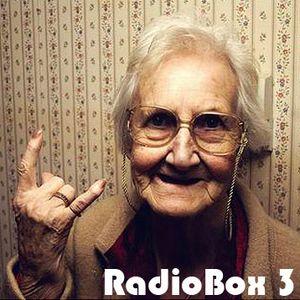 RadioBox [Nirvana Special] 08-04-2011
