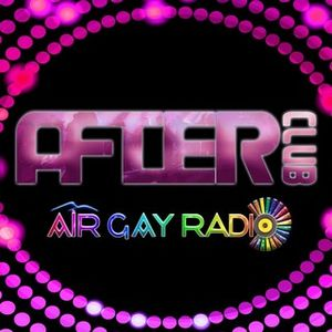 Patou38 - After Club Mix 02 Juillet 2015