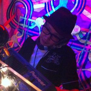 Djset Mix-06