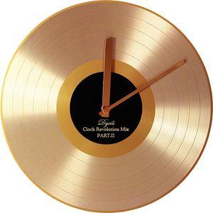 Clock Revolution Mix (Part.2)