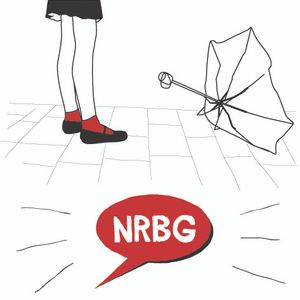 Radio Special / NRBG&NOFM LIVE Concert Sessions VOL 1