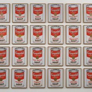 hypnocid-tomato soup'a'mix