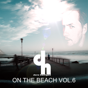 On The Beach Vol.6 CD2 (Mixed and compiled by Dave Harrigan)