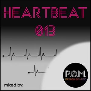 P.O.M. - Heartbeat 013