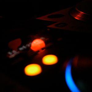 VIRAL / A Dubstep Radioshow / (May 2010)