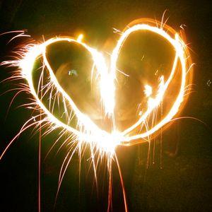 Electric V-Day