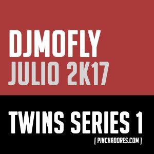 djmofly - Twins series (part 1)