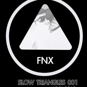 Eufonix-Slow Triangles 001