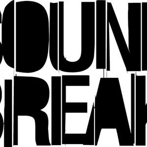 Sound Break podcast #35
