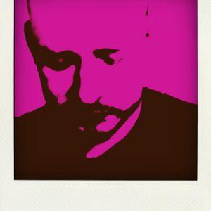 frank bash_open air soul