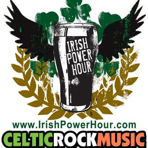 Irish Power Hour 4-17-2016