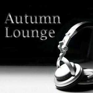 Autumn Lounge Mix 2012