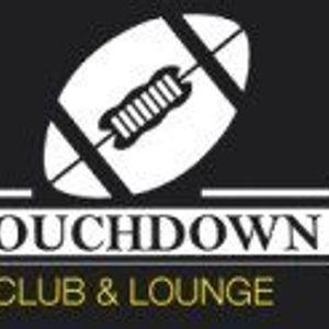TouchDown-Kaiserslatern Live Good Friday w/ DJ Xtreme, DJ Romie Rome, DJ Jokerface Bass Part 1