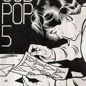Sub Pop #5 - Side A