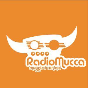 RadioMucca 28 dicembre