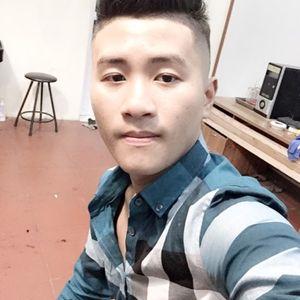 Việt Mix- Chạm Khẽ Trym Anh Một Chút Thôi Nhé <3 <3
