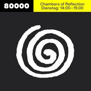 Chambers Of Reflection Nr. 06