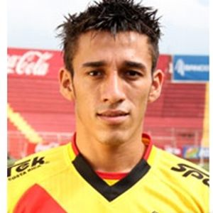 Entrevista Junior Alvarado
