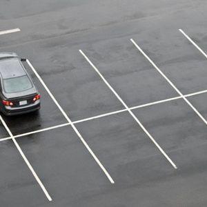 Quite Frankly 'Parking Spaces & Immigration Bans' 12/8/15