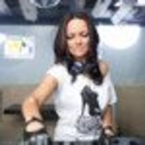 Julia Luna - Promo Mix June 2011