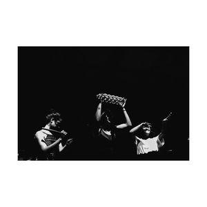 FREE BEATS no Vento Festival - Dj Set Tag Sound System