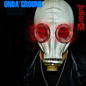 unda'ground teknik