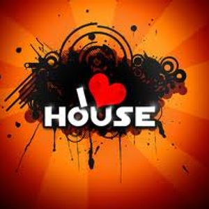 Dj Sio Mc February House Mix 2011