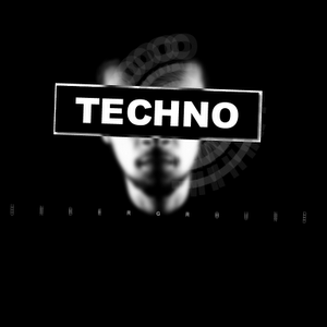 Ultra Techno Sessions