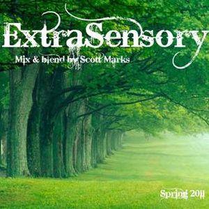 Extrasensory Spring 2011