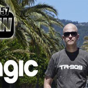 Elis Deep Show Mix #157 - Part 2 (Soulmagic)
