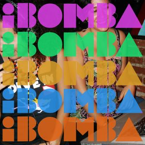 DJ rAt ((Maracuyeah)) Live @iBomba