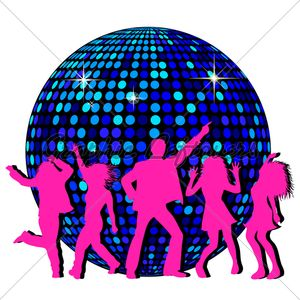 take me to the disco