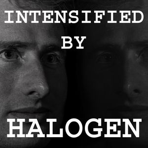 Intensified by Halogen S01E04 - Live life live (Seasons finale)