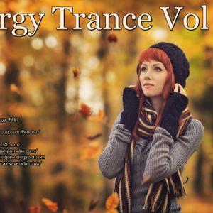 Pencho Tod ( DJ Energy- BG ) - Energy Trance Vol 443
