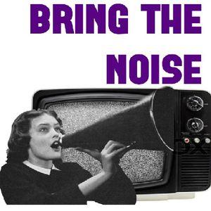 Bring The Noise - Puntata 13 - Black Music