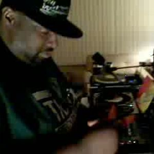 Dj Thomas Trickmaster E..90's House/Underground H/Club & Deep H/WBMXfm H.M. Vibes pt3..Live M.S.