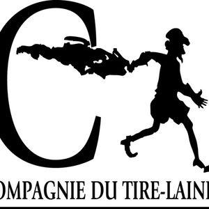 CAMPUS LIVE #020 w. LA COMPAGNIE DU TIRE-LAINE [rediffusion] enregistré en juin 2016